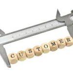 customer measure