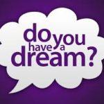 dreams3
