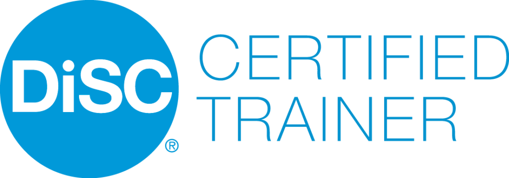 DiSC Certified Trainer Blue 2013 (2)