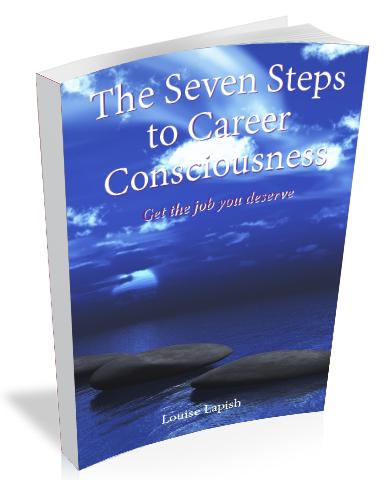the-seven-steps-to-career-consciousness2